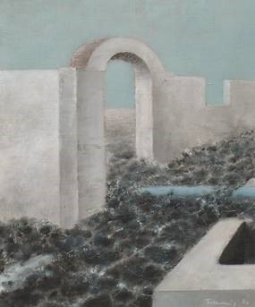 Entsorgung 1984
