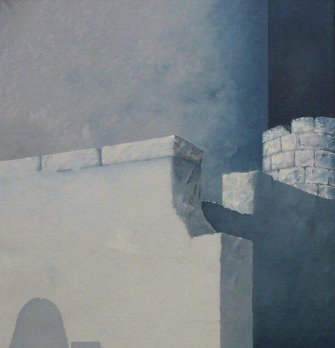 Erinnerung an A.1983